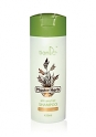 Шампунь от седины Master Herb, 420 мл