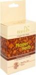 Маска-пленка для носа Master Herb с экстрактом линчжи (1 шт.)