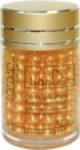 Крем-гель с биозолотом для кожи вокруг глаз (лифтинг-эффект), 30