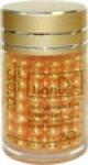 Крем-гель с биозолотом для кожи вокруг глаз (от морщин), 30 г