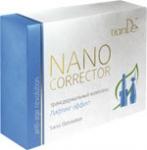 NANO CORRECTOR лифтинг-эффект, 3 г/7 мл
