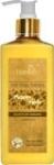 Шампунь TianDe «Золотой имбирь», 300 мл