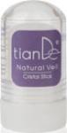 Кристальный дезодорант Natural Veil, 60 г