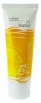 Пилинг универсальный «Лимонный» TianDe, 120 г