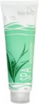 Соль для тела «Зеленый чай» TianDe, 380 г