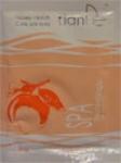 Соль для тела «Медовый персик», 50 г