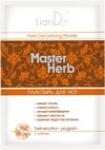 Пластырь для ног детоксикационный Master Herb (2 шт.)