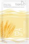 Маска моделирующая «Зародыши пшеницы» для зрелой кожи, 100 г