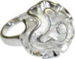Кольцо «Магия соблазна», размер: 16-18