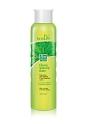 Бальзам для волос Aloe Rich 460 мл