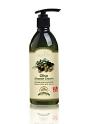 Крем-гель для душа «Солнечные оливки» 350 г