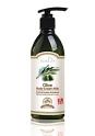 Крем-молочко для тела «Солнечные оливки» 350 г