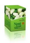 Чай «Нони» 15 пакетиков по 2 г