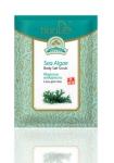 Соль для тела «Морские водоросли» 60 г