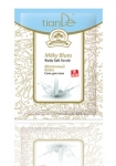 Соль для тела «Молочный блюз» 60 г