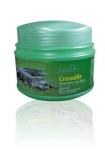 Восстанавливающая маска для волос «Крокодил» 500 г