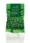 Китайский зеленый чай «Аромат весны» 8 г