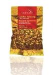 Китайский зеленый чай «Золотой женьшень» 8 г