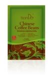 БАД «Китайские кофейные бобы» 10г*20шт.