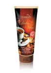 Крем-суфле для тела «Утренний кофе»