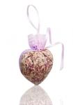 Саше декоративное «Сирень»